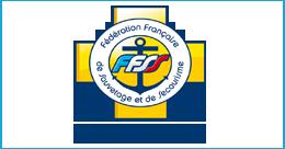 logo-ffss