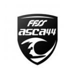 Logo Asca44