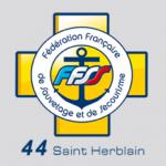 logo ASHFFSS44