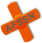 logo-afssna copie