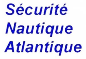 logo-securite-nautique